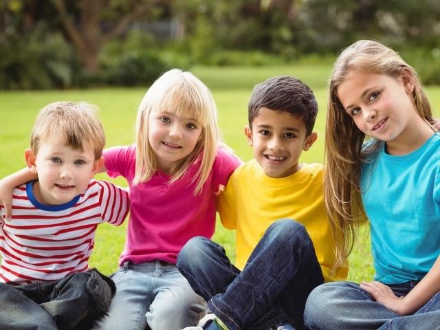 dzieci-do-wklejania