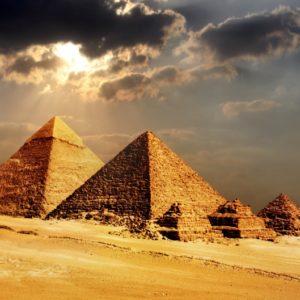 Arabski - kurs arabskiego w Egipcie