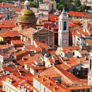 Kursy językowe IH Nicea – Francja