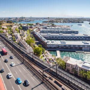 Kursy językowe IH Sydney – Australia