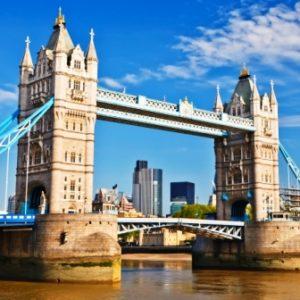 Kursy językowe IH London/dzieci – Anglia