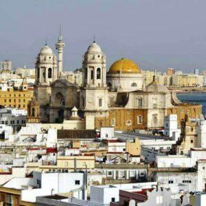 Kursy językowe IH Cadiz – Hiszpania